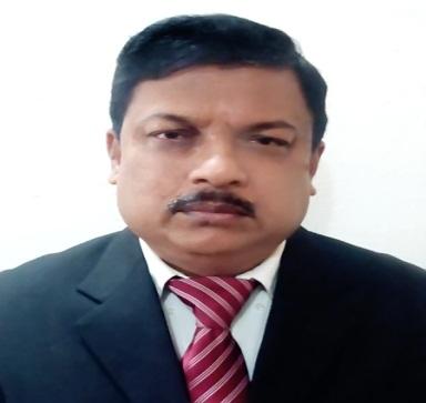 Dr. Engr. Md. Rashidul Hasan