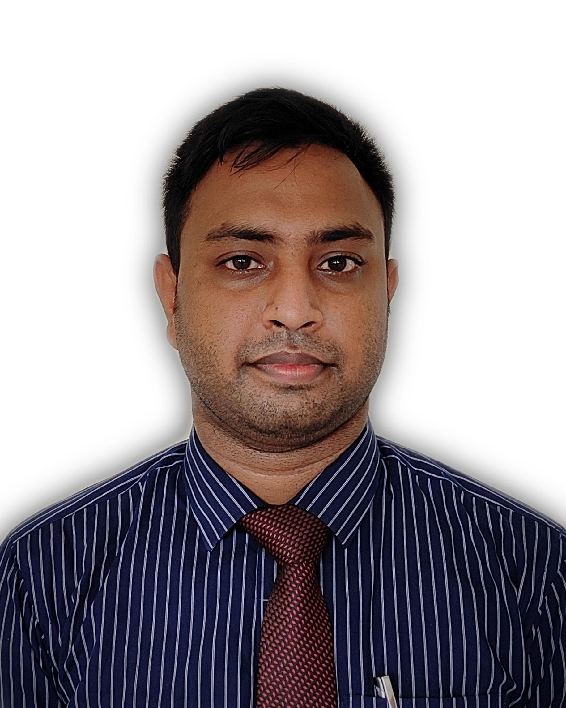 Sariul Hasan