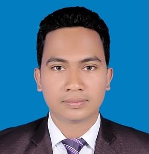 A.B.M. Kabir Hossain