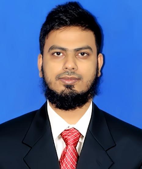 Md. Lincon Hasan