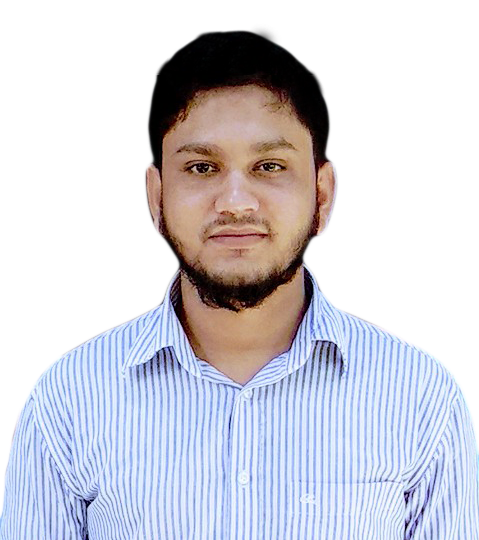 Md. Nazmul Hussain
