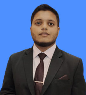 Md. Zihadur Rahman
