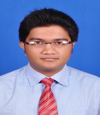 Partha Pratim Debnath