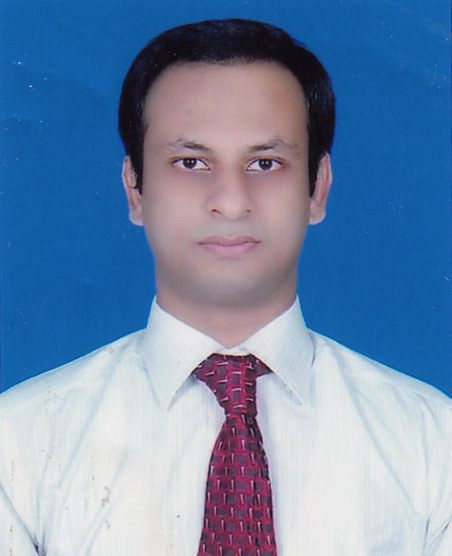 Ammar Ibne Zaman