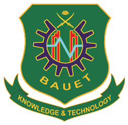 Bangladesh Army University of Engineering & Technology