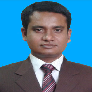Md. Abdul Aziz